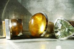 goldbarsch